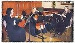 Serenade Trio